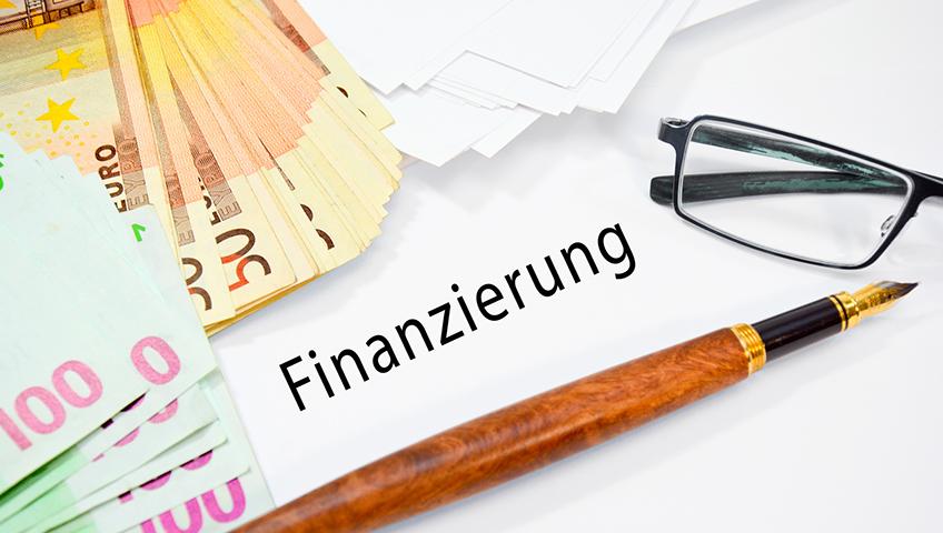 finanzierung_hell